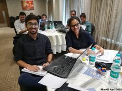 Ahmedabad GB April 2019- Team 5.jpg