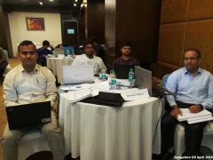 Bangalore GB April 2019-Team Contest Winners.jpg