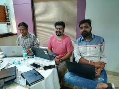 Pune GB May 2019-Team 2.jpg