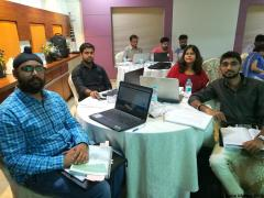 Pune GB May 2019-Team Contest Winners.jpg