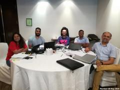 Mumbai GB May 2019-Team 2.jpg