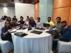 Mumbai GB May 2019-Team 3.jpg