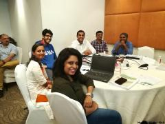 Mumbai GB May 2019-Team 5.jpg