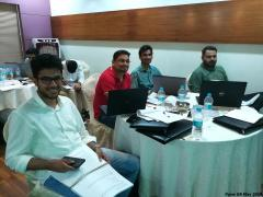 Pune GB May 2019-Team 3.jpg