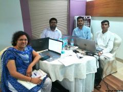 Pune GB May 2019-Team 4.jpg