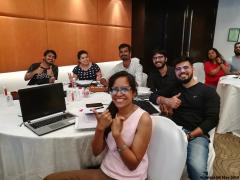 Mumbai GB May 2019-Team Contest Winners.jpg