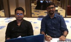 Kolkata GB May 2019-Team Contest Winners.jpg