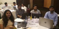 Bangalore GB June 2019-Team 5.jpeg