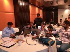 Mumbai BB June 2019-Team 3.jpg