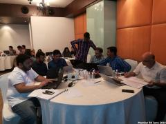 Mumbai BB June 2019-Team 2.jpg