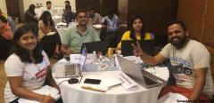 Bangalore GB June 2019-Team 2.jpeg
