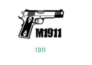 magazine type revolver.JPG