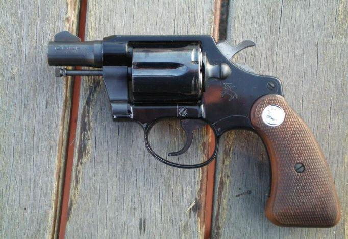 Rotating Chamber revolver.JPG