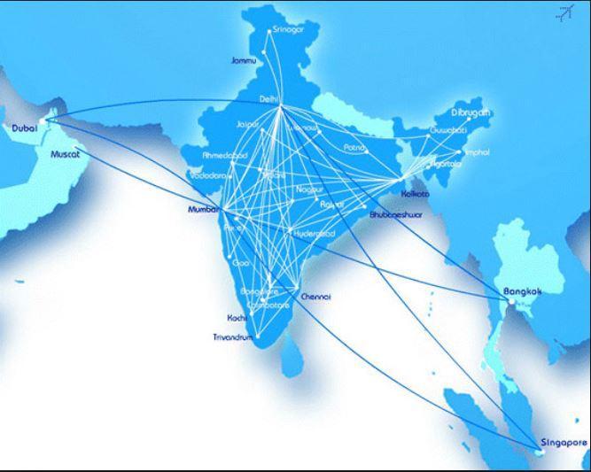 Indigo Route Map.JPG