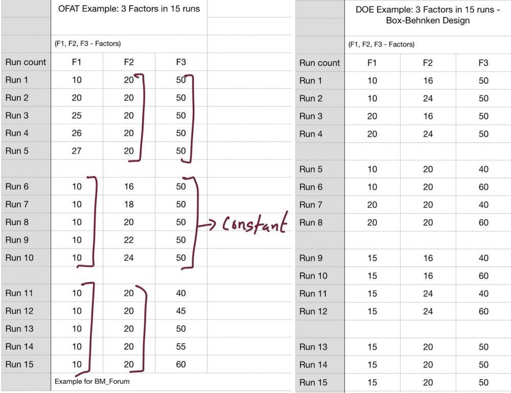 EEEA6251-C575-4264-9B68-F0DBED16DF47.thumb.jpeg.c68d52e55f7382d164842665f7a1d33b.jpeg