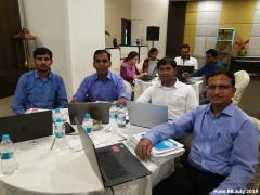 Pune BB July 2019- Team 5.jpg