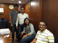 Bangalore BB June 2019-Team 3.jpg