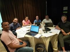 Mumbai GB July 2019-Team 5.jpg