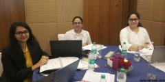 Delhi GB June 2019-Team 6.jpg