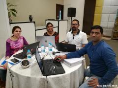 Pune BB July 2019- Team Contest Winners.jpg