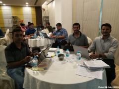 Pune BB July 2019- Team 2.jpg