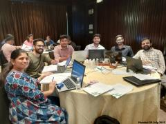 Mumbai GB July 2019-Team 3.jpg