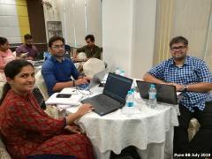Pune BB July 2019- Team 3.jpg