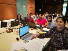Mumbai GB July 2019-Team Contest Winners 2.jpg