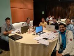 Mumbai GB July 2019-Team 6.jpg