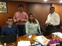 Bangalore BB June 2019-Team 2.jpg
