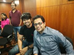 Bangalore BB June 2019-Team Contest Winners.jpg
