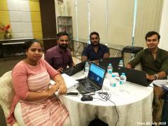 Pune BB July 2019- Team 4.jpg