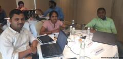 Ahmedabad GB August 2019-Team 2.jpg