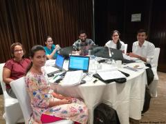 Mumbai GB August 2019-Team 4.jpg
