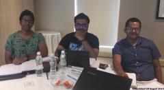 Ahmedabad GB August 2019-Team 3.jpg