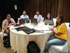 Mumbai GB August 2019-Team 3.jpg