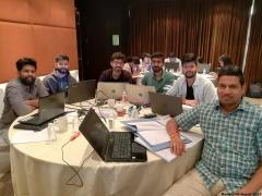 Mumbai GB August 2019-Team 1.jpg