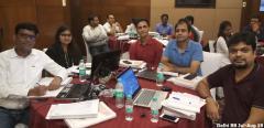 Delhi BB August 2019 - Team 3.jpg