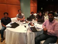 Mumbai GB August 2019-Team 2.jpg