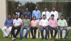 Ahmedabad GB August 2019.jpg