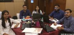 Delhi BB August 2019- Team 4.jpg