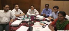 Delhi BB August 2019 - Team Contest Winner.jpg