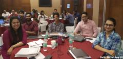 Delhi BB August 2019 - Team 2.jpg
