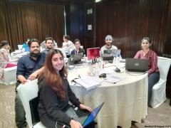 Mumbai GB August 2019-Team 5.jpg