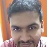 Srijit Chatterjee