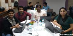 Pune GB Sep 2019- Team 1.jpg