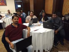 Bangalore GB Sep 2019-Team 3.jpg