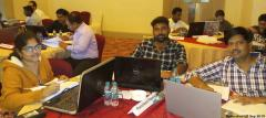 Hyderabad GB Sep 2019-Team 2.jpg