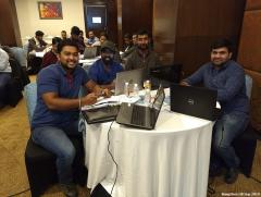 Bangalore GB Sep 2019-Team 4.jpg