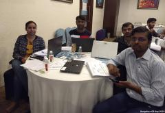 Bangalore GB Sep 2019-Team 1.jpg